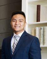 Thomas Hong Nguyen